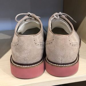 Cole Haan Shoes - COLE HAAN SHOES